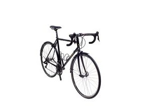 SPA CYCLES Steel Audax (Shimano 105 Double)