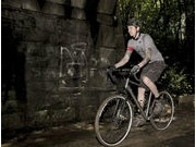 "SPA CYCLES Ti Adventure (Drop Bar) L 53cm(approx. 5'11"" - 6'4"")  click to zoom image"