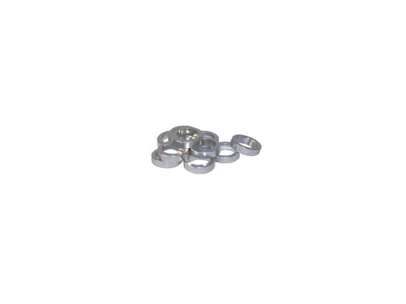 SPA CYCLES Chainring Spacers, large (x5) :: £2 00 :: Parts