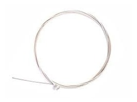 SPA CYCLES Brake Cable MTB Slick Stainless
