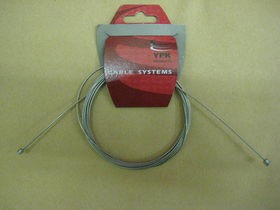 YPK Tandem Gear Cable