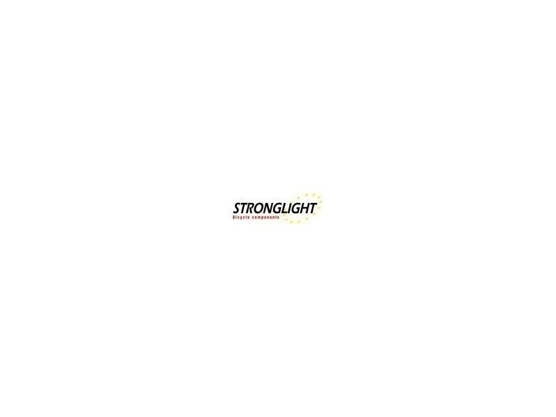 STRONGLIGHT 74 BCD Dural 26-36T click to zoom image