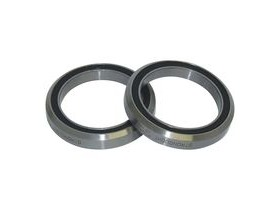 STRONGLIGHT O'Light ST Replacement Bearings
