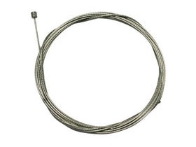 SRAM Gear Cable 1.1mm