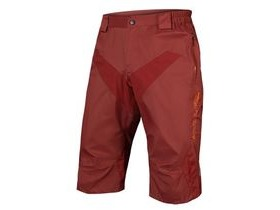 ENDURA MT500 Spray Baggy Shorts