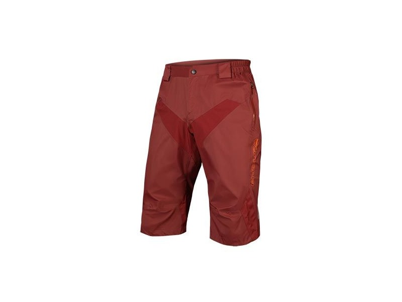 ENDURA MT500 Spray Baggy Shorts click to zoom image