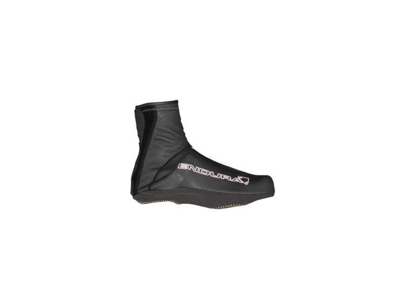 ENDURA Dexter Overshoes click to zoom image