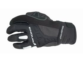 ENDURA Dexter Windproof Winter Glove