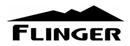 View All FLINGER Products