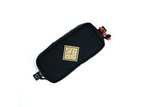 RESTRAP Carryeverything Food Pouch