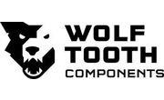 View All WOLF TOOTH COMPONENTS Products