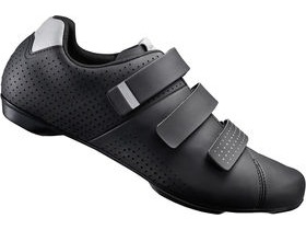 SHIMANO RT5 Touring Shoe