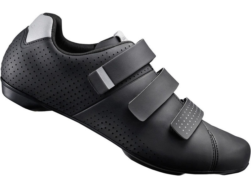 SHIMANO RT5 Touring Shoe click to zoom image