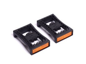244f765216e Parts   Accessories    Pedals    Spa Cycles