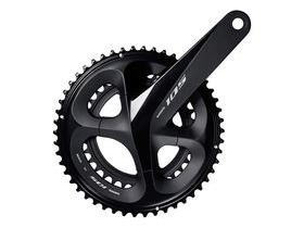 SHIMANO 105 R7000 Chainset 50/34 Chainrings