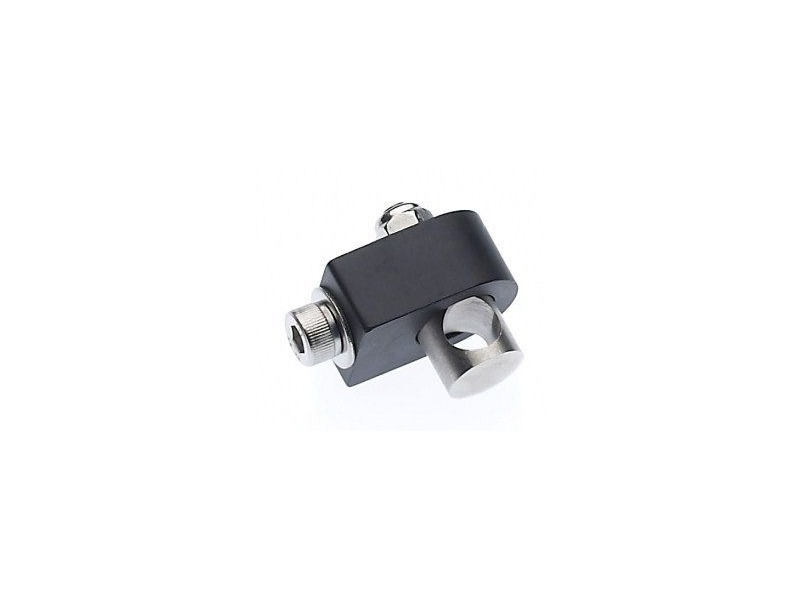 TUBUS Stay Holder (Mounting Bolt) click to zoom image
