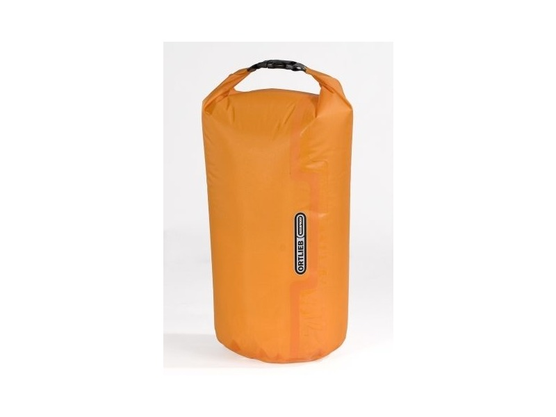 ORTLIEB Ultra Lightweight Drybags (PS10) 1.5ltr click to zoom image