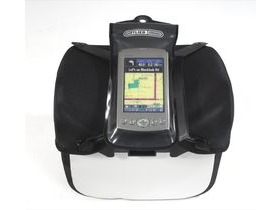 ORTLIEB GPS Cover for Ultimate Bar Bags