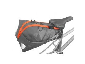 ORTLIEB E216 Fixing Strap for Seat Pack