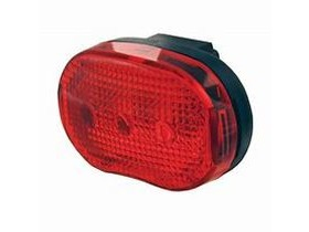 SMART Taillight / ETC Tail Bright 3