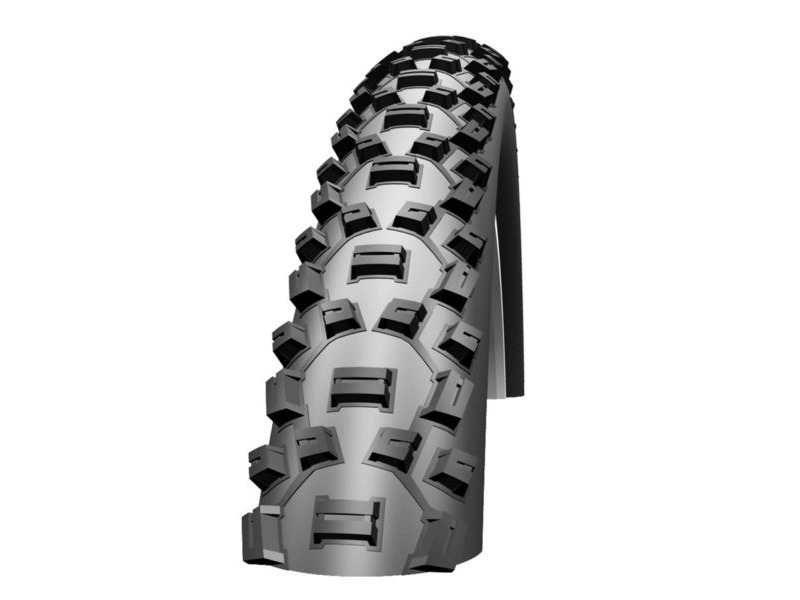 SCHWALBE Nobby Nic wire bead click to zoom image