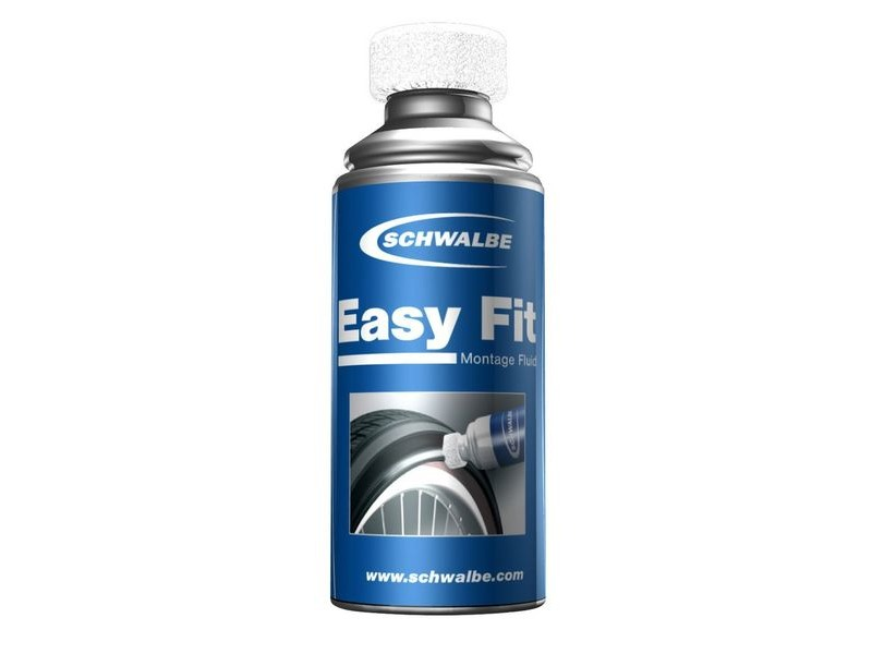 SCHWALBE Easy Fit click to zoom image