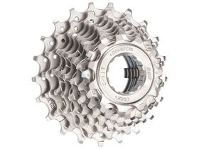 BBB 9 speed Campagnolo Compatible