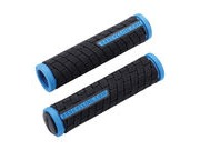 BBB Dualgrip BHG-06  Blue  click to zoom image