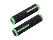 BBB Dualgrip BHG-06  Green  click to zoom image