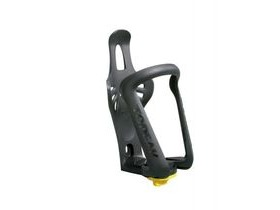 TOPEAK Modula EX Adjustable Bottle Cage