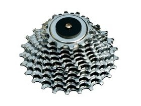 AMBROSIO 10 Speed Shimano Compatible