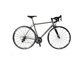 SABBATH Mondays Child II Ultegra