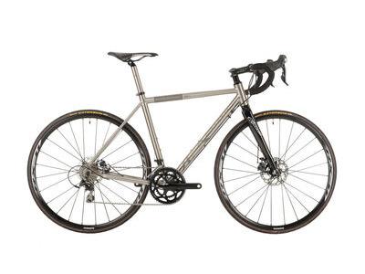 Bikes :: Touring, Audax & Sportive :: Spa Cycles, Harrogate